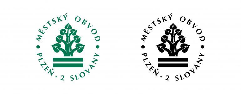 Plzeň 2 - Slovany