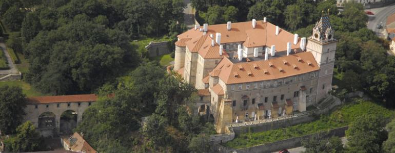 Brandýs nad Labem – Stará Boleslav
