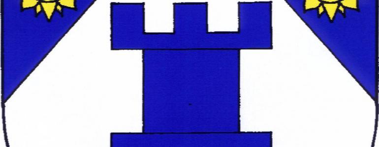 Boseň