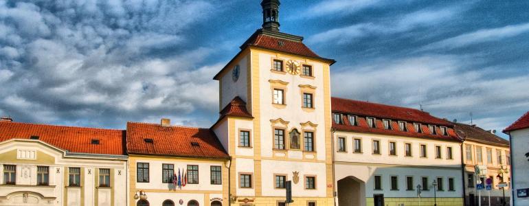Jílové u Prahy