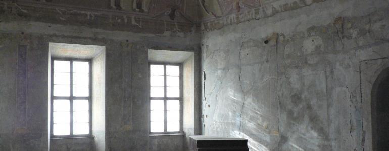 Benediktinské opatství Rajhrad