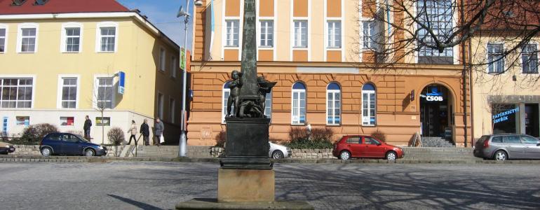 Via Lucis - Uherský Brod