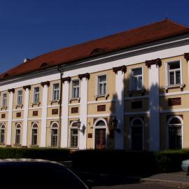 Státní oblastní archiv