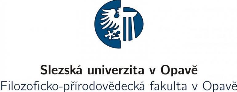 Ústav lázeňství, gastronomie a turismu (Slezská univerzita v Opavě)