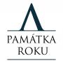 PR logo RGB
