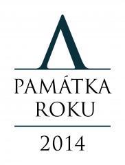 PR 2014 logo RGB