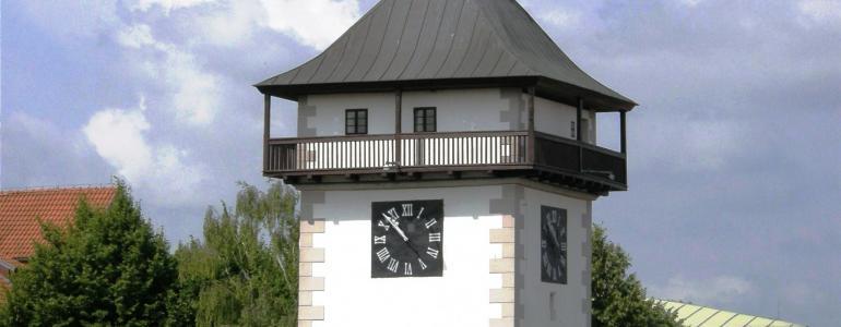Hláska - Roudnice nad Labem
