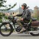 EH Historic motorka s hradem 3