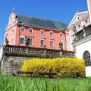 broumovský klášter (2)
