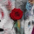 Zeď nářků, Kampa, 2016
