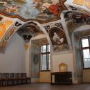 Handkeho freska 1