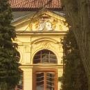 Smečenské baroko