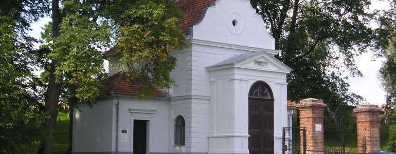 Židovský hřbitov - Ivančice