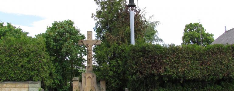 Zvonička- Malšovice
