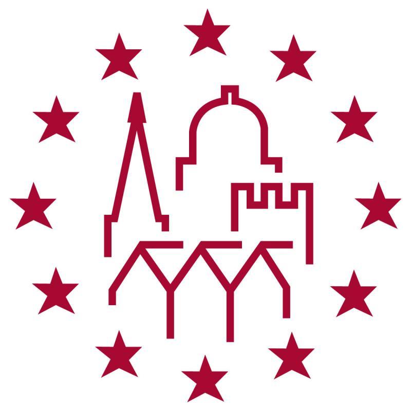 ehd logo jpg
