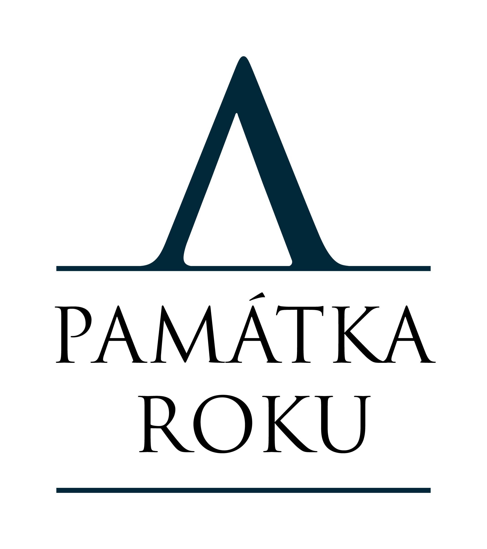 PR logo CMYK