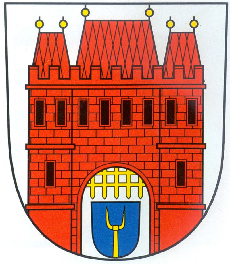 Výsledek obrázku pro jablonné v podještědí logo